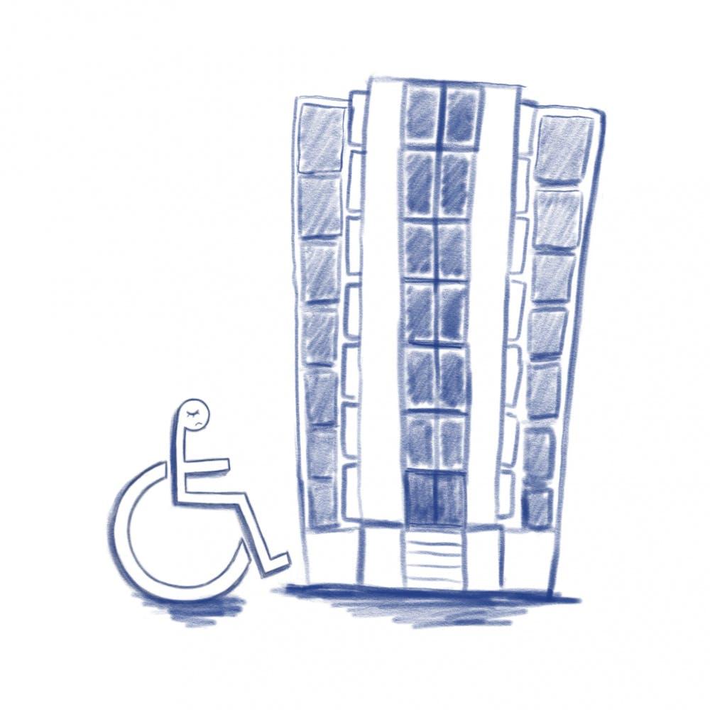 disability-photo
