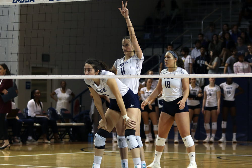 volleyball-vs-utep-channing-wang-web