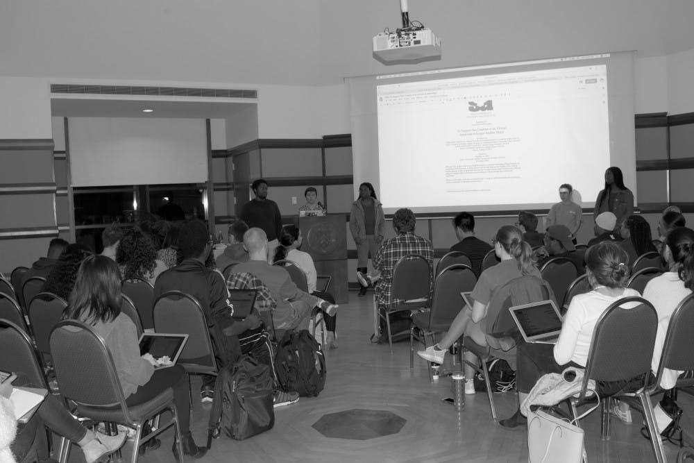 sa-meeting-african-studies-olivia-daneker-bw