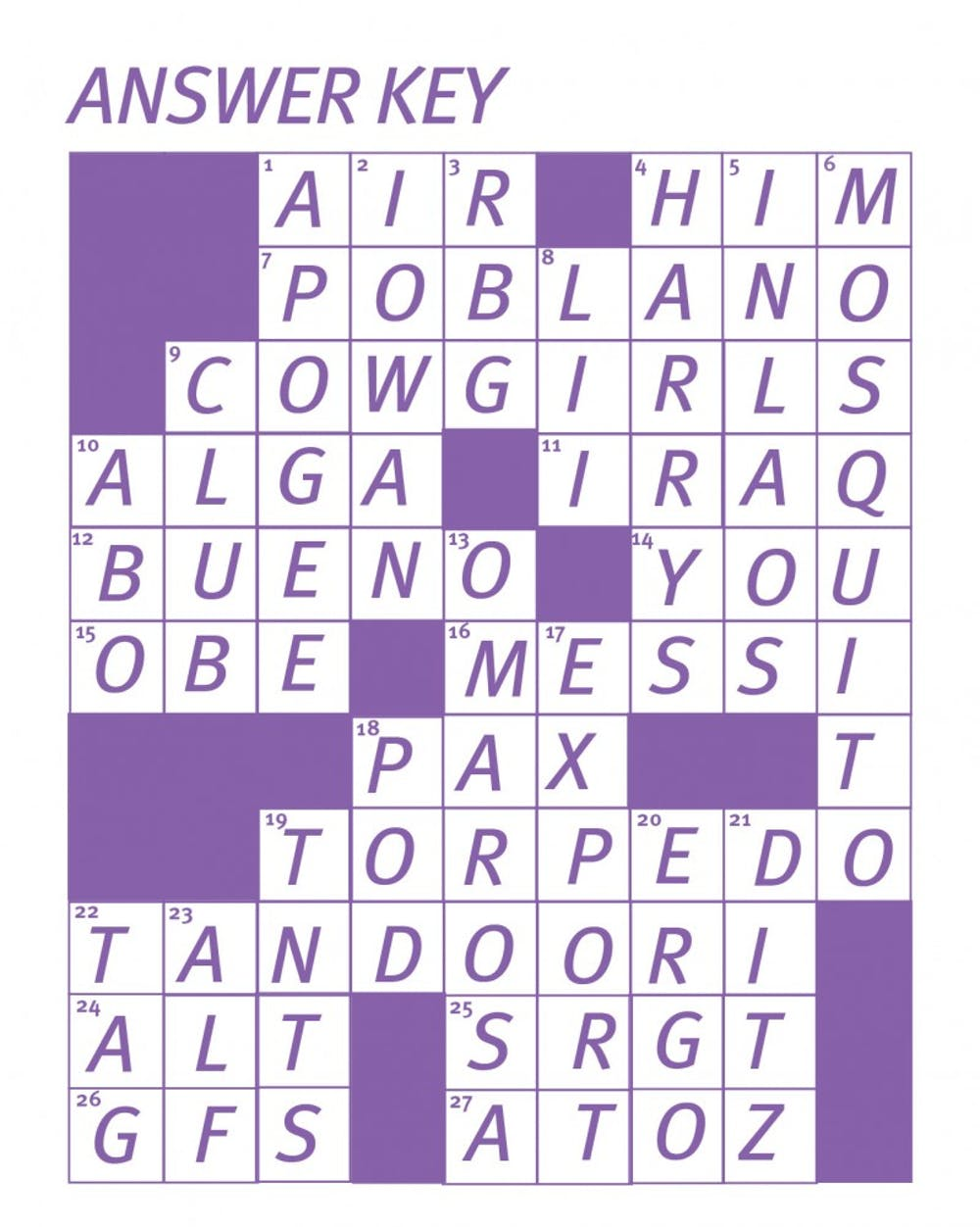 crossword-answers-0828