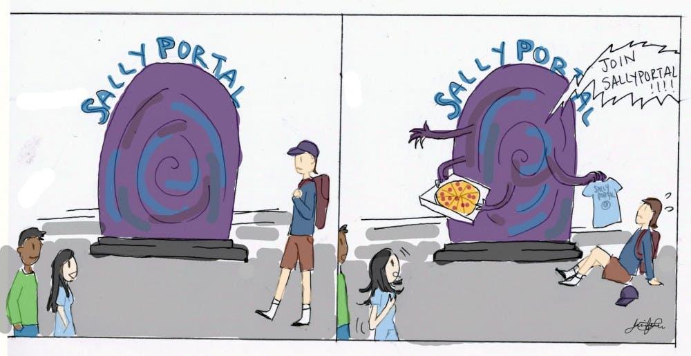 sallyportal_cartoon