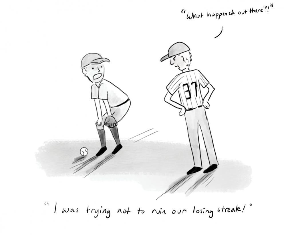 losing_streak_cartoon