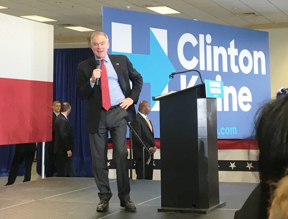 tim_kaine_resized