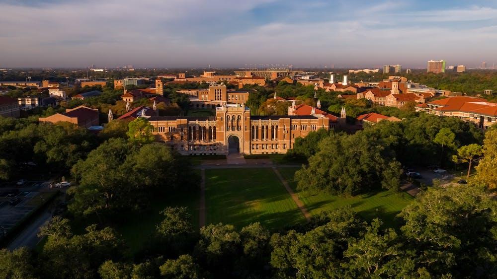 191125-campus-sunrise-drone-martin-5