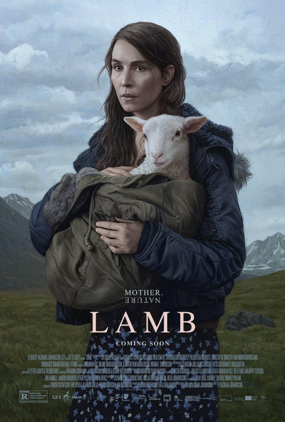 lamb-courtesy-a24