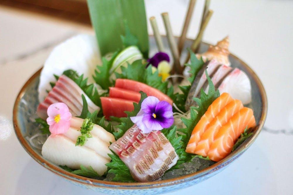 kanau-sushi-courtesy-kanau-sushi