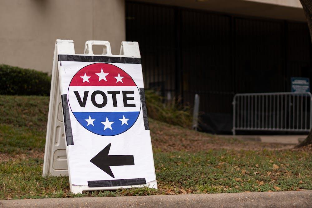 voting-robert-heeter-web