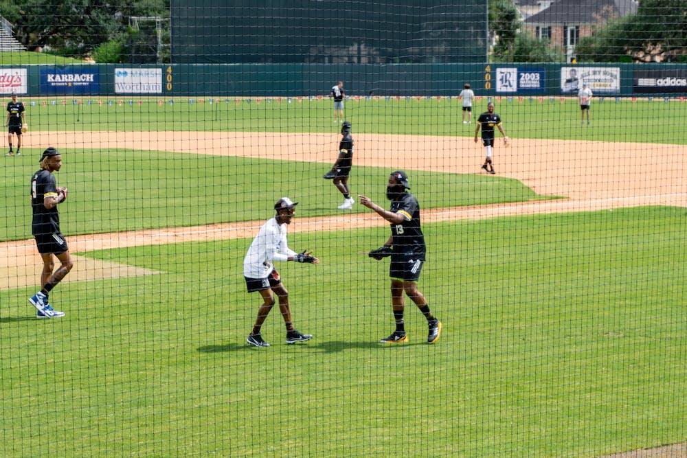 james-harden-softball-gazi-fuad-web
