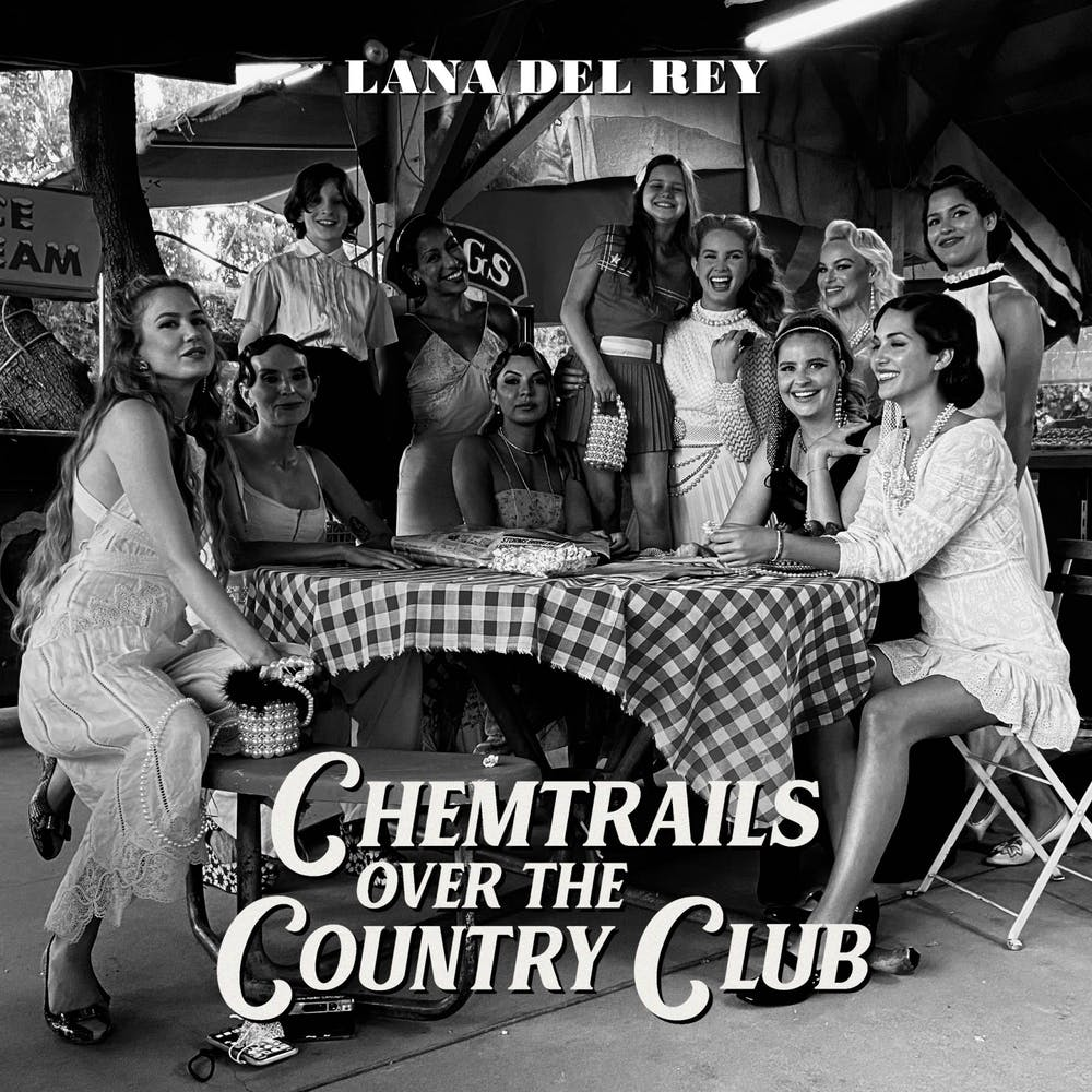 chemtrails-over-the-country-club-courtesy-polydor-records