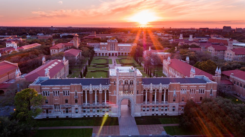 20170216-lovett-and-campus-winter-sunset-3