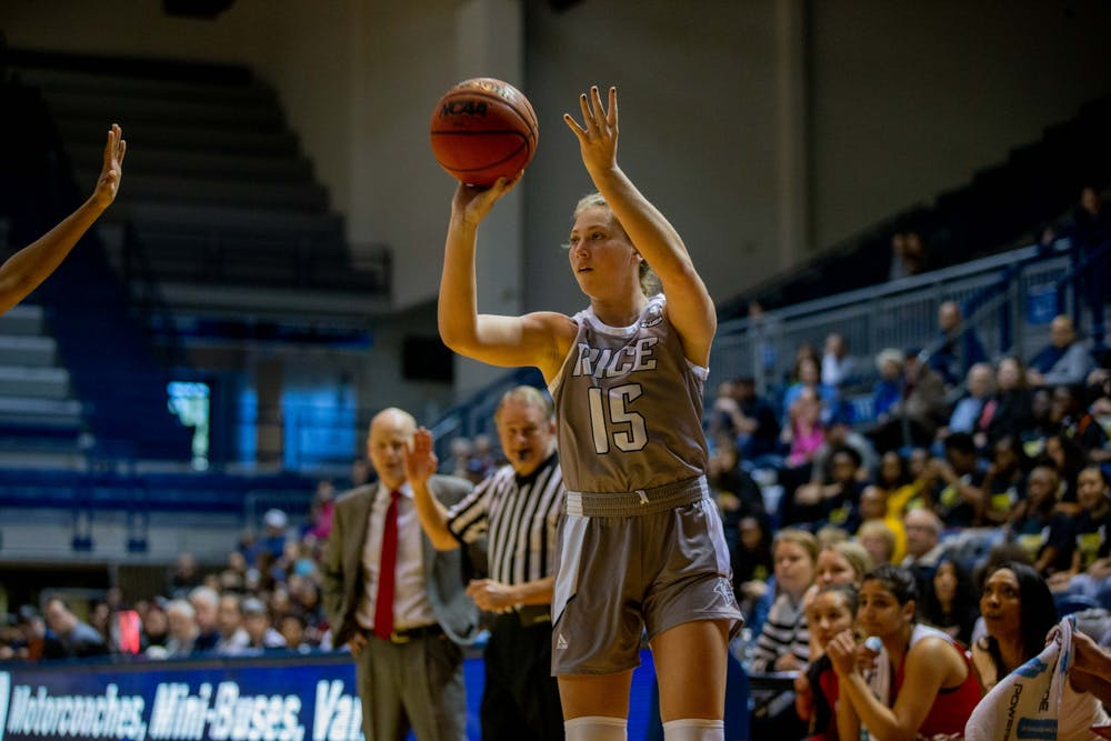 lauren-schwartz-credit-rice-athletics-1