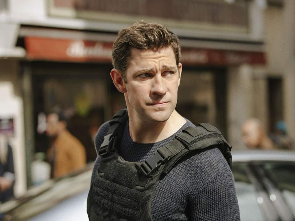 jackryan_courtesy_amazon_studios