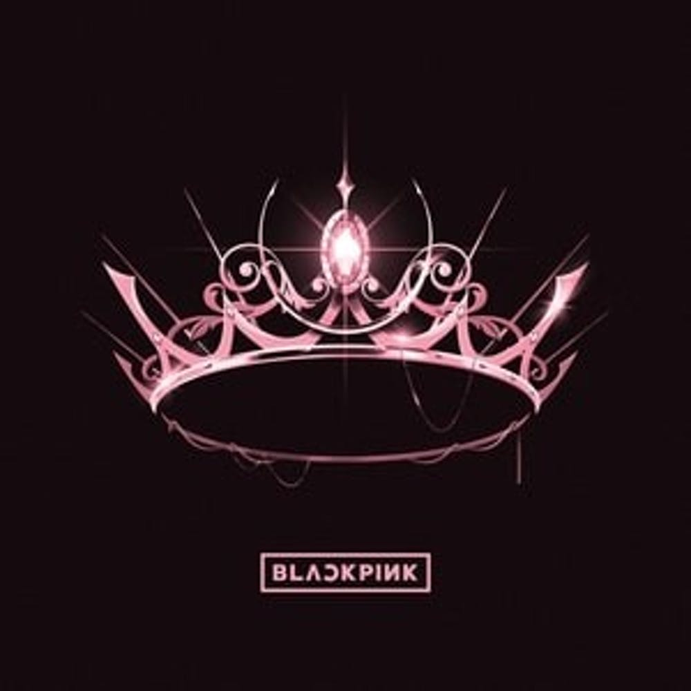 blackpink-the-album-courtesy-yg-entertainmentinterscope-records