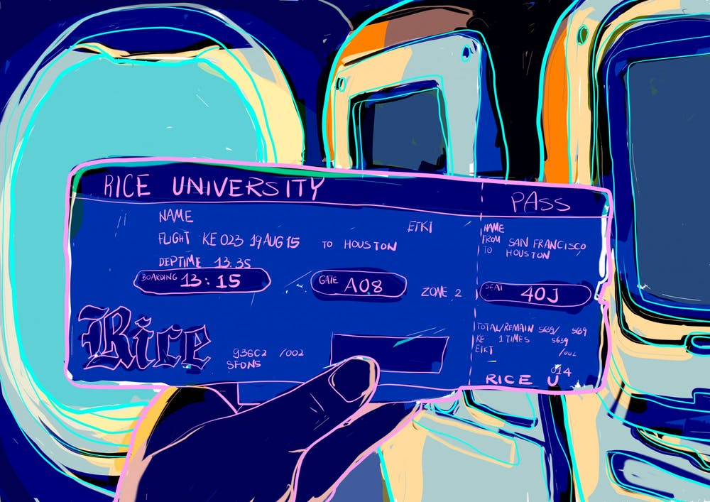 transfer-student