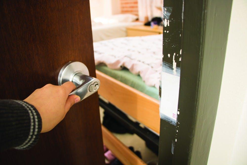 door_lockedxinyu_chencol