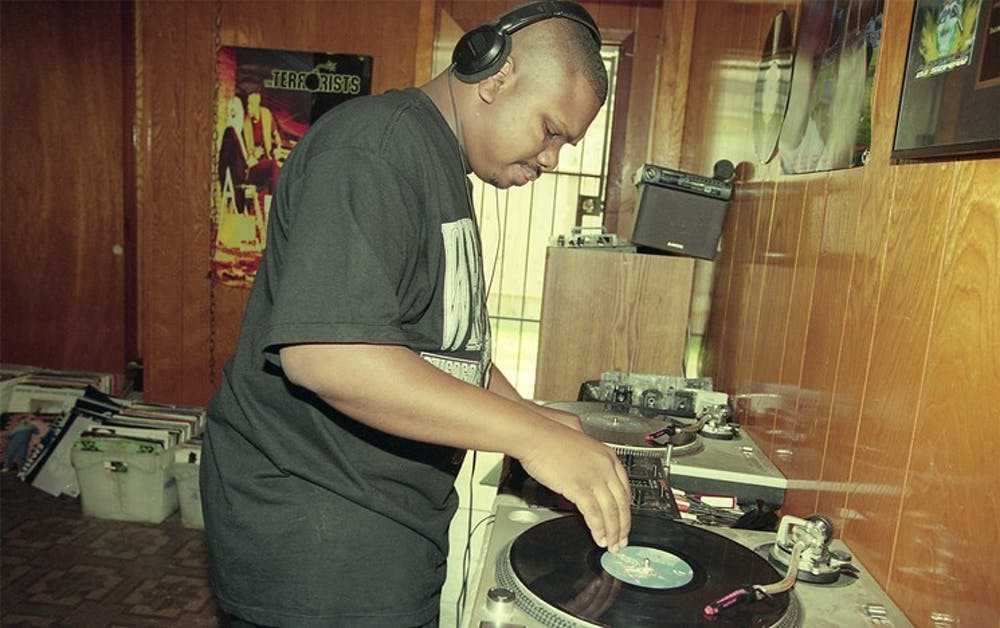 dj-screw-photo-be-ben-desoto