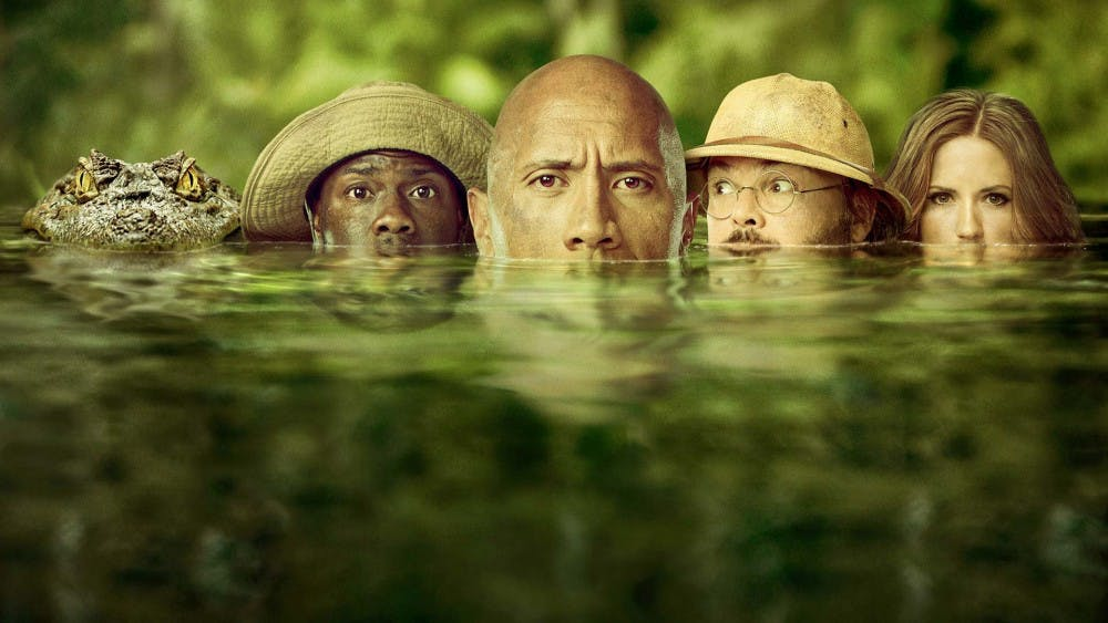 jumanjiwelcometothejungle2017aftercreditshq