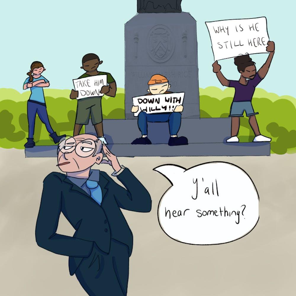 editorial-cartoon-ndidi-nwosu