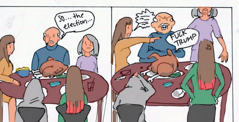 thanksgiivng_cartoon