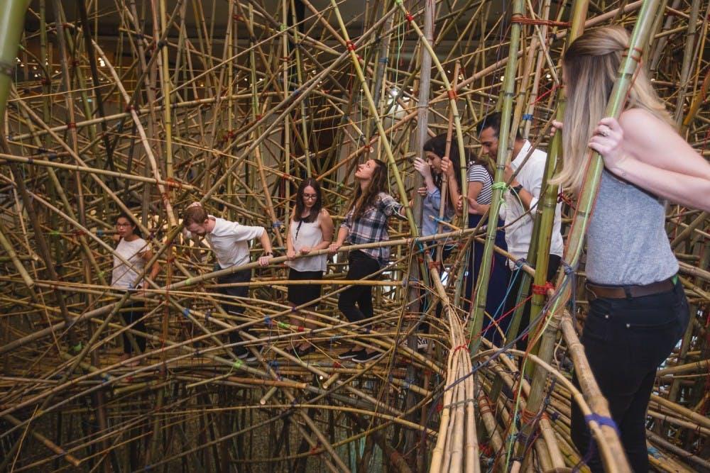 big_bambu_mfah