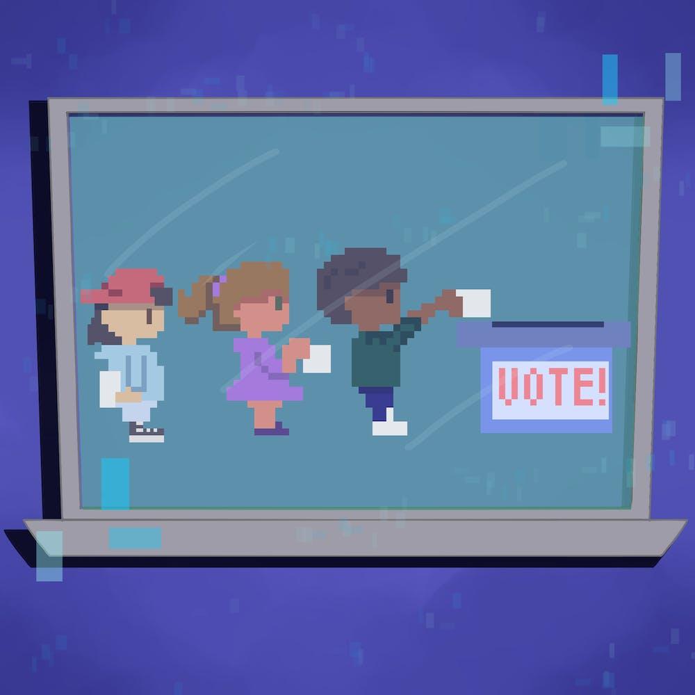 news-electronic-voting-ndidi-nwosu-0317