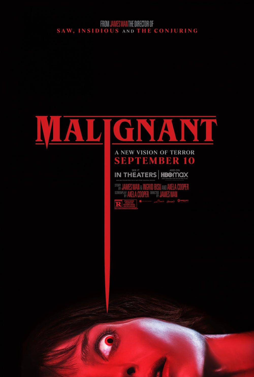 malignant-courtesy-warner-bros