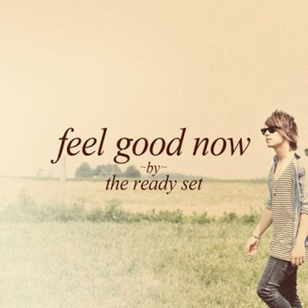feel-good-now-courtesy-sire-records