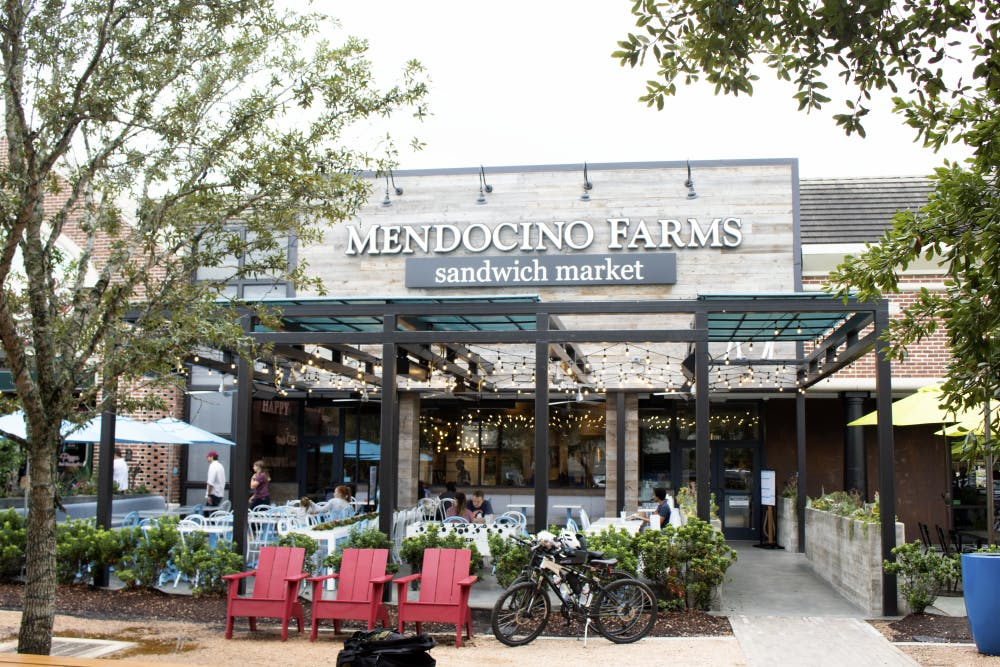 mendocino-farms-channing-wang