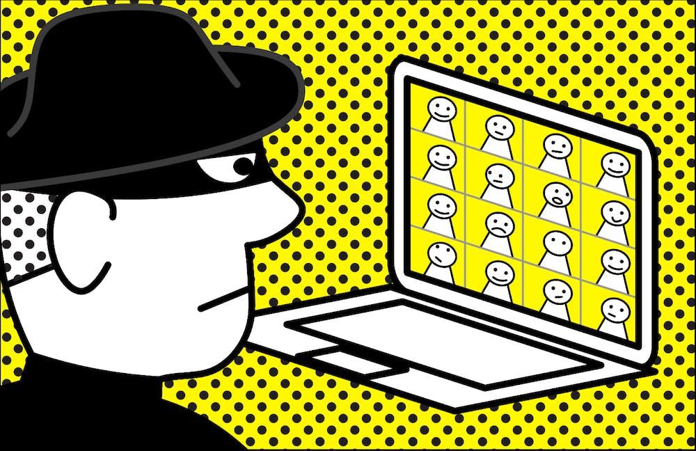Zoom Bombings Disrupt Online Classes