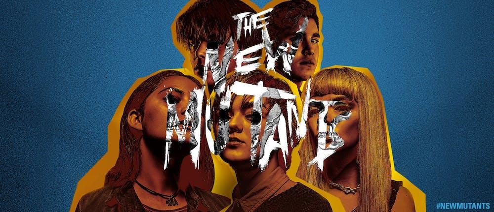 the-new-mutants-courtesy-20th-century-studios