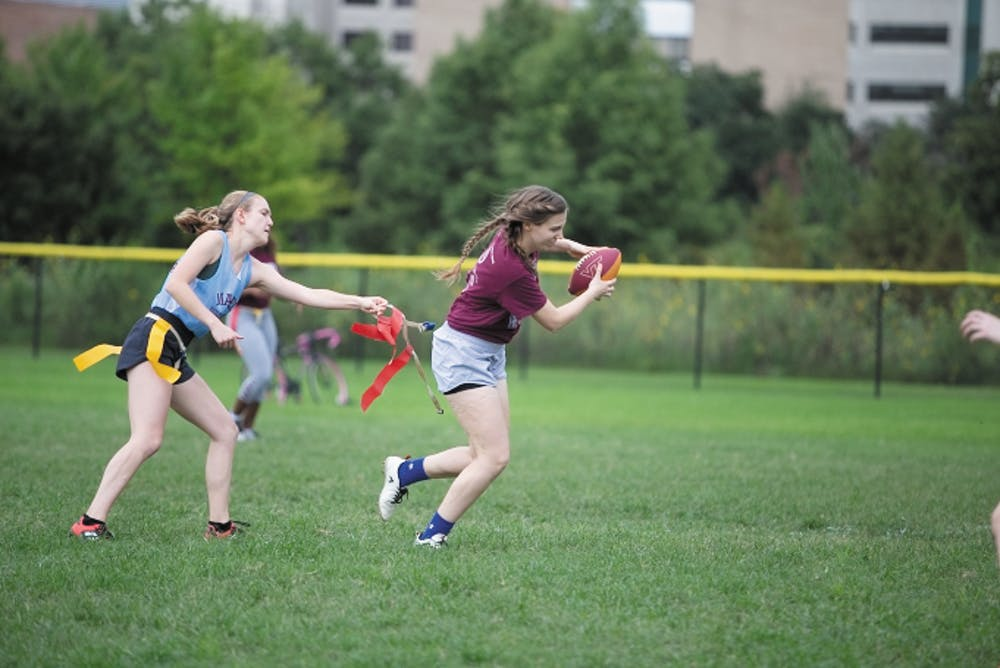 powderpuff-photo
