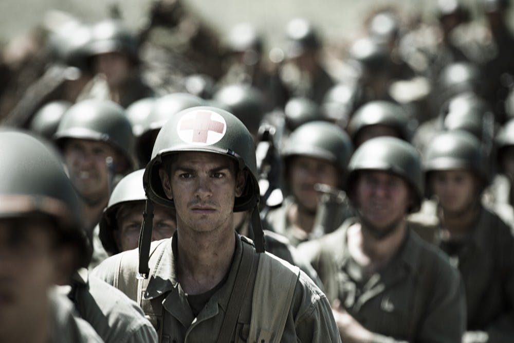 hacksawridge1photocreditmarkrogers