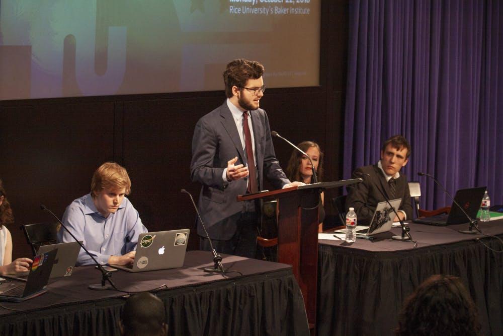 rice-republicand-and-democrats-debate