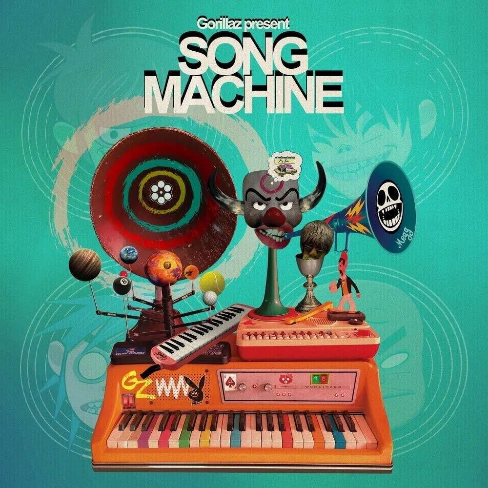 gorillaz-song-machine-courtesy-parlophone-records