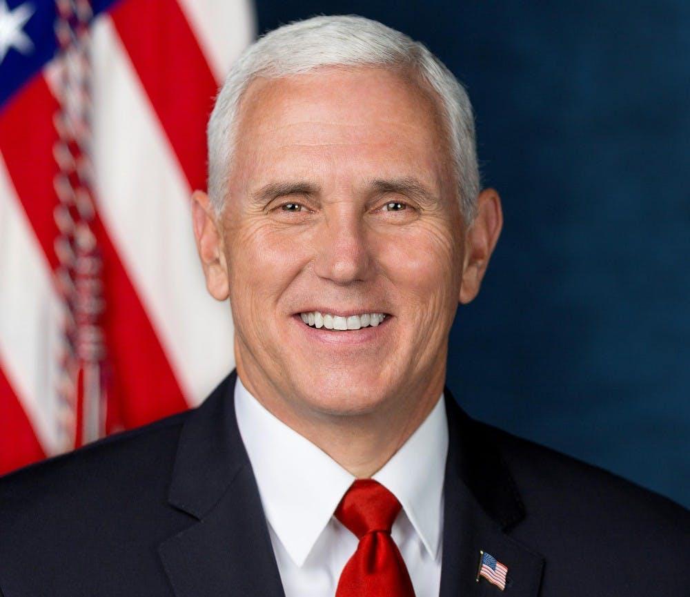 vicepresidentpence-1
