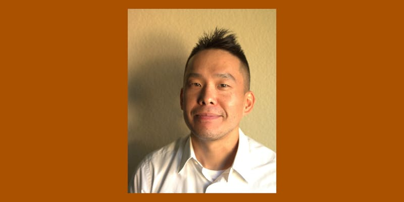 www.ricethresher.org: Postdoctoral fellow Alex Jong-Seok Lee navigates race, racism and identity in Asia