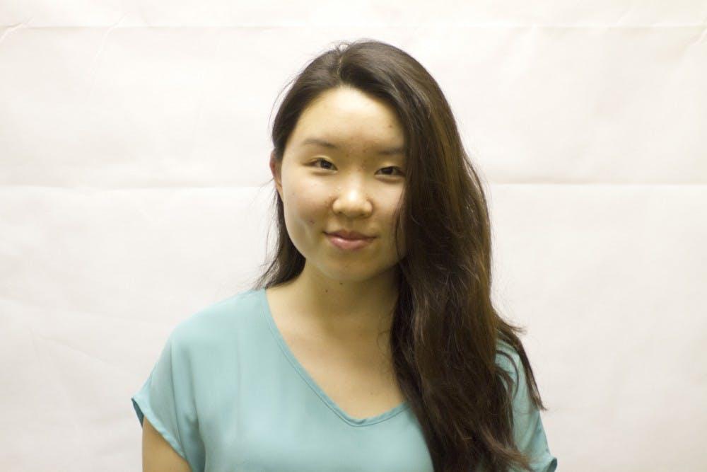 elizabeth_myong_col_web