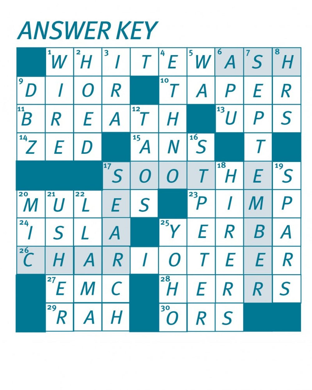 crossword-answers-0904