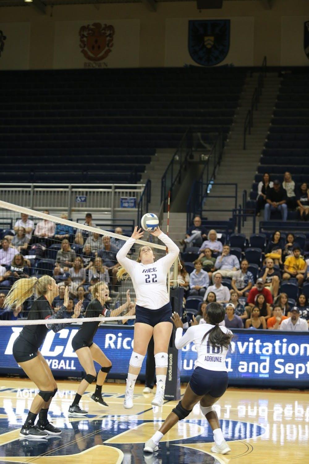 volleyball-cloris-cai