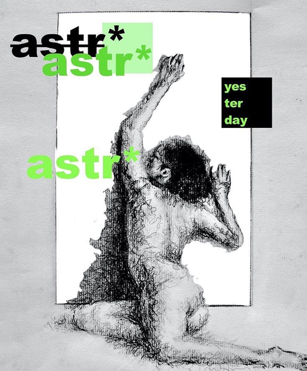 astr-courtesy-astr-mag