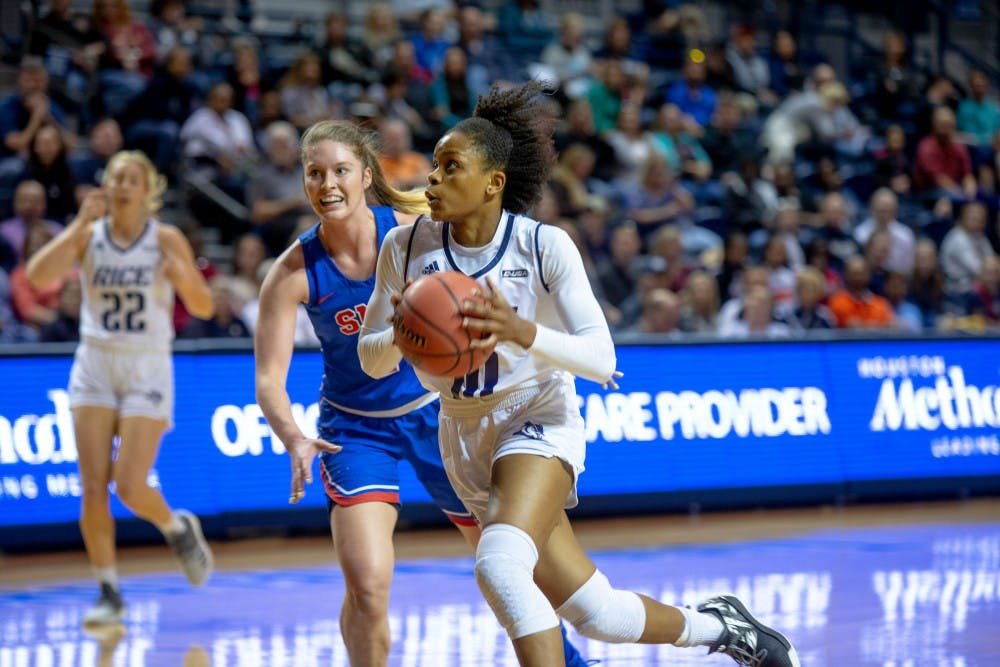 womens-basketball-courtesy-rice-athletics
