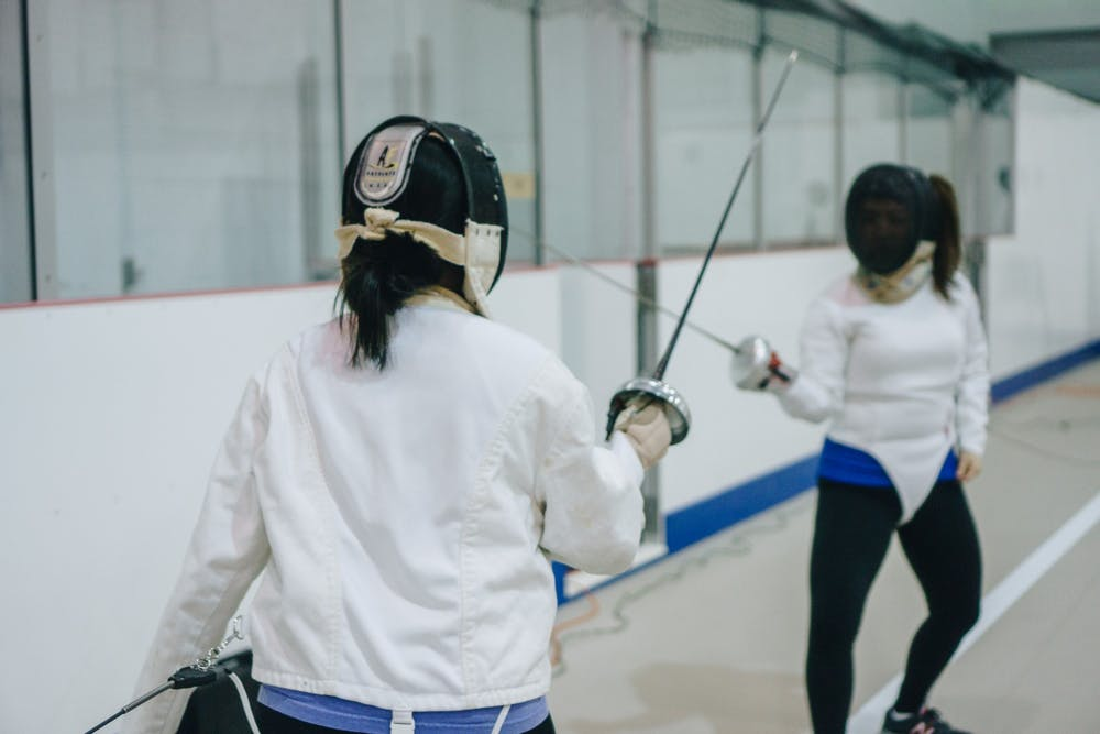 fencing-christina-tan