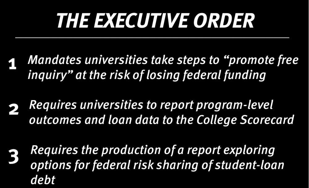 trump-exec-order-infographic