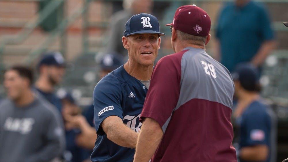 20181026-ncaa-baseball-texas-a-m-vs-rice-fall-exhibition-7