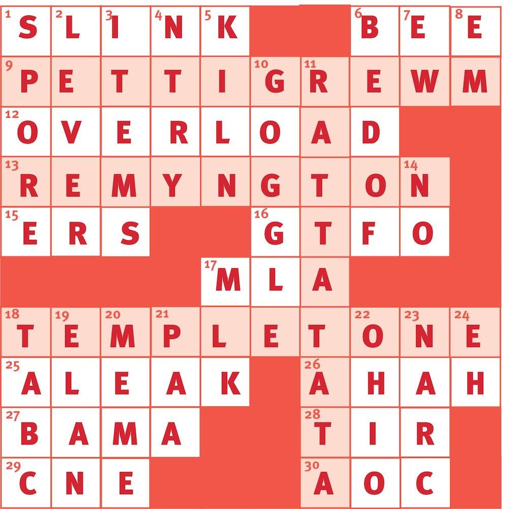 200122-features-for-crossword
