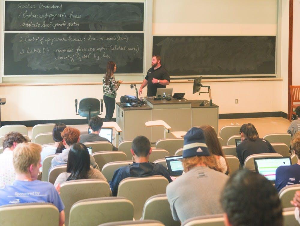 students_in_class_col_jiayi_lyu