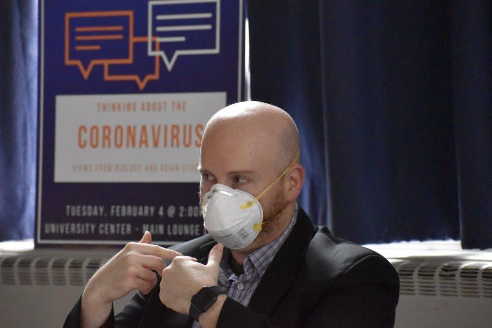 Coronavirus-1024x683