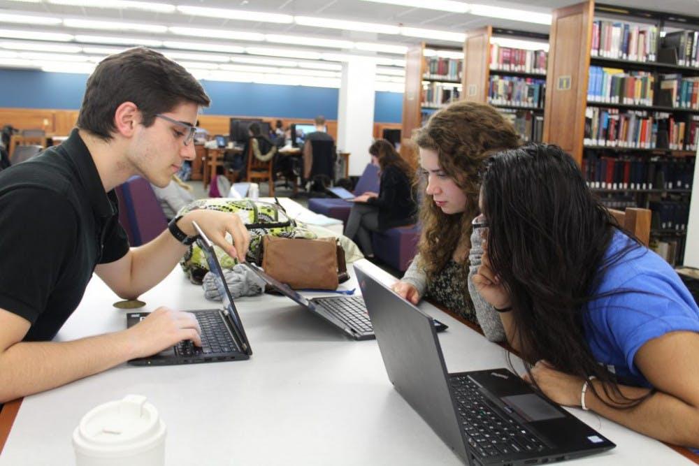 Students-on-Laptops-File-Photo-1-1024x683