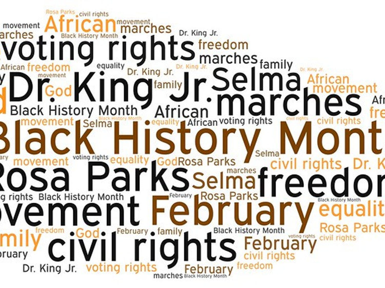 Black-History-Month-via-Flickr-Kevin-Smith