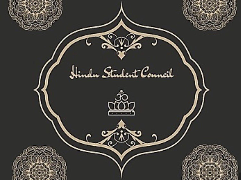 Hindu-Student-Council-via-Instagram-@shuhindusc